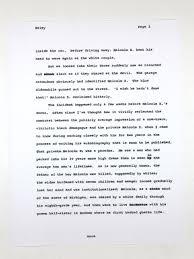 essay civil disobedience essay essay civil disobedience image essay b1 essay examples civil disobedience essay
