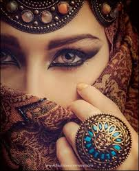 arabic makeup tutorial 2016 10 best arabian eye makeup looks arabic makeup