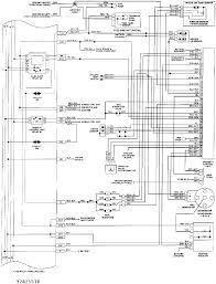 1993 vw passat wiring diagrams documents