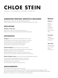 Buzzfeed Resume Unusual Resume Designs Buzzfeed Contemporary Resume Ideas 1