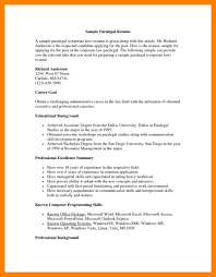 Game Job Application Form Choice Image Form Example Ideas