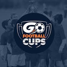 GO <b>Football Cups</b> - GO Football