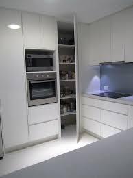 Floor To Ceiling Kitchen Designs Floor To Ceiling Kitchen Cabinets W Weird Corner Google