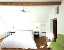 bedroom recessed lighting. Contemporary Bedroom Ceiling Fans Modern Lights For Recessed Lighting With Fan T