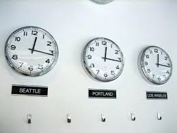 office clocks. Wall Clock Time Zones Zone Clocks For Office Awesome Idea Marvelous Design World Epclassifieds.com