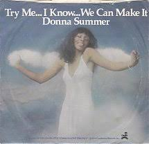 45cat donna summer try me i know we can make it wasted oasis usa oc 406