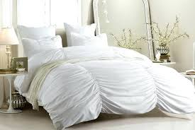 king duvet covers white cal cover size with california plans 6