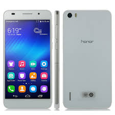 Honor 6 - Mobile Phone