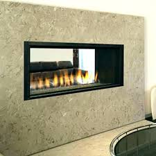 home depot electric heaters fireplace electric see through fireplaces see through fireplace inserts fireplace inserts electric