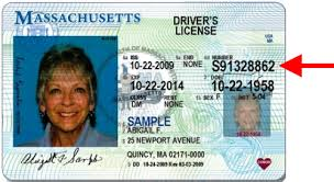 Myrmv Motor Of Massachusetts Registry - Vehicles