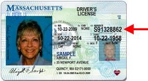 Myrmv Vehicles - Registry Massachusetts Of Motor