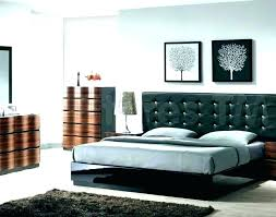 art van furniture bedroom sets – earthfire.co