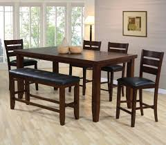 dining table chairs australia. full size of dining room:famous black room chairs australia unbelievable table r