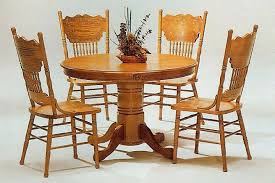 blue wooden kitchen chairs lovely tall round kitchen table tall kitchen chairs wooden kitchen table blue wooden kitchen chairs