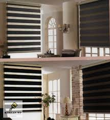 blackout blinds singapore. Perfect Blinds Black Out Blinds In Blackout Singapore I