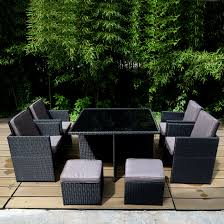 outdoor table and chairs. Timber Outdoor Table And Chairs