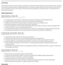 Service Resume Sample Fascinating Resume Objective For Customer Service Representative Skills Resumes