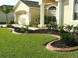 fabulous ideas for landscaping front yard landscape design ideas front yard  landscape ideas pleasing budget step front with ideas landscaping front yard