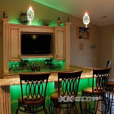 home ambient lighting price 21999 accent ambient lighting