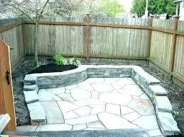 brick patio patterns beginners patio patio brick patterns brick patio designs landscape design large size of