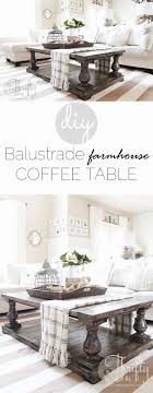 country style coffee table beautiful diy barade farmhouse coffee
