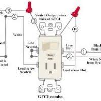 spa gfci wiring diagram wiring diagram and schematics amazing spa gfci wiring diagram 86 additional 3 phase best of