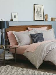 Mix Nate Berkus Bedding With Your Own Vintage Finds To Refresh Your Room.  Save Up To Off At Target Using Coupons And Promo Codes.