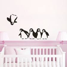 Pittsburgh Penguins Bedroom Decor High Quality Penguin Wallpaper Buy Cheap Penguin Wallpaper Lots