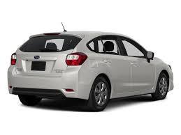 subaru impreza 2015 hatchback white. Plain White 2015 Subaru Impreza 20i Sport Limited In Denver CO  Groove Ford And Hatchback White S