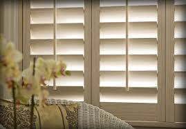 shutter designers and installers no hassle free design consultation