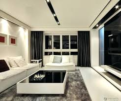 popular living room furniture design models. Full Size Of Contemporary Living Furniture Home Design Ideas Room Interior Latest Sofa Designs For Drawing Popular Models