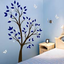 erfly wall decals target