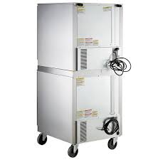 beverage air ucf27ahc 25 and ucr27ahc
