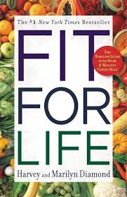 Fit For Life Review Update 2019 24 Things You Need To Know