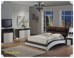 affordable bedroom dressers. cheap wood dressers luxury discount bedroom furniture beds \u0026 headboards affordable t
