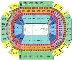 Particular American Airlines Arena Seat Chart American