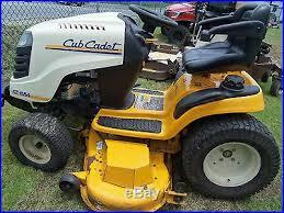 john deere stx wiring diagram tractor repair wiring diagram john deere stx38 tractor diagrams also wiring diagram for 1445 john deere mower as well electric
