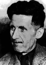 George Orwell Pictures - Contains pictures of george orwell