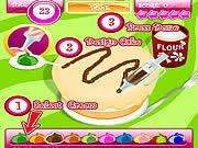 y8 games decorate play y8 games decorate at y8freegames info
