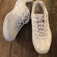 Chasse Shoe Size Chart Chasse Apex Shoe Size Chart Buurtsite Net