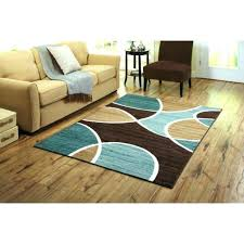 home depot area rugs 5x8 area rugs gallery 5 x 8 area rugs area rugs home