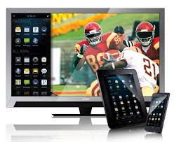 vizio smart tv remote manual. control your tv with smartphone \u2013 especially handy if you want to use the smart vizio tv remote manual p