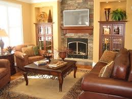 Rustic Living Room Set Rustic Western Living Room Chairs Country Western Room Western