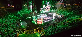 valve to bring majors minors to third party tournaments