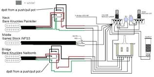 ibanez hss wiring diagram electrical circuit electrical wiring diagram ibanez hss wiring diagram schematic and diagramsrhshintariesco ibanez hss wiring diagram at innovatehouston tech