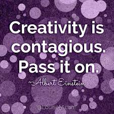 Creativity Quotes Classy 48 Powerful Creativity Quotes To Motivate And Inspire You