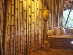 bamboo interior design allstateloghomes with bamboo interior design 90+  Awesome Bamboo Interior Design Ideas to