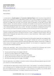 hilton morris cover letter resume linkedin 1 638 cb=