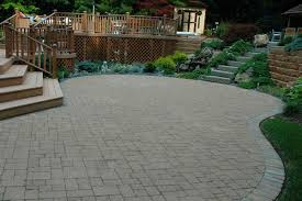 Paver Patio Design Ideas best patio shape ideas 30 stupendous paver patio designs slodive
