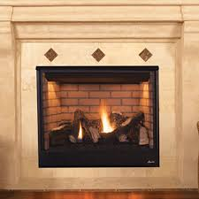 superior drt3500 direct vent gas fireplace woodlanddirect com indoor fireplaces gas superior s